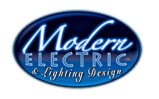 Modern Electric and Lighting Design